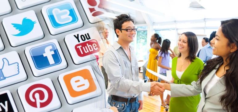 UU Social Media and Membership Growth